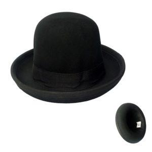 npbkbk_chapeau (1)