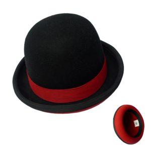 npbkr_chapeau