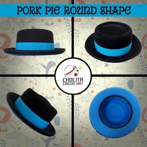 pork-pie